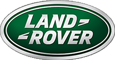 Land Rover Logo with AMVIC Logo